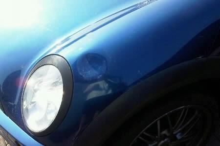 Automotive from Algarath Updates News