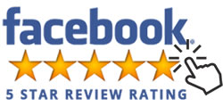 read dents b gone's reviews on facebook